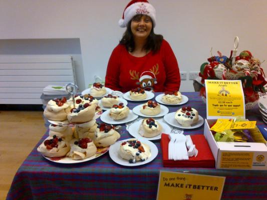 Christmas Market Fay.jpg